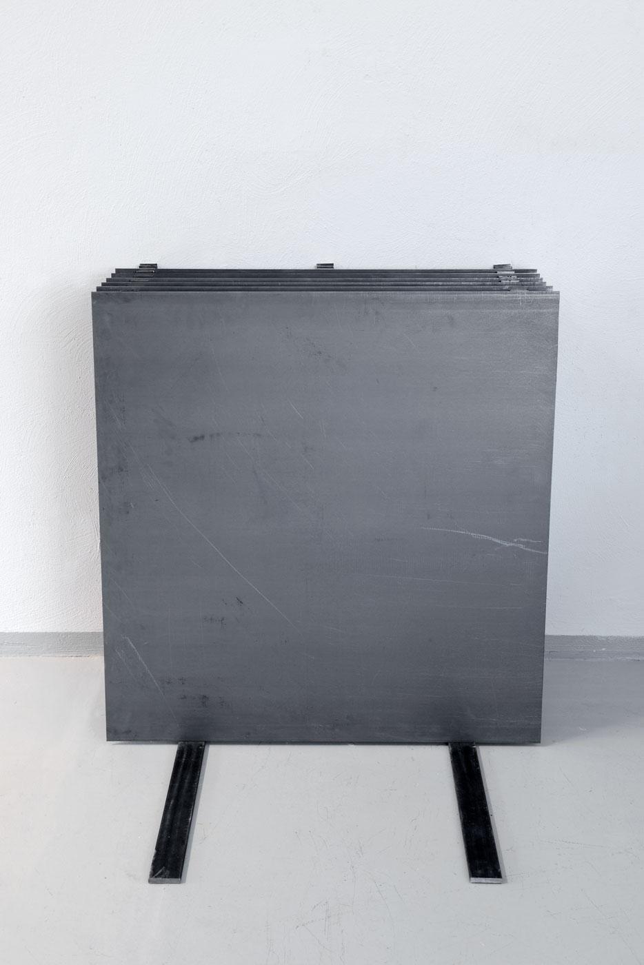 KEINSTAR-kan2-1P
