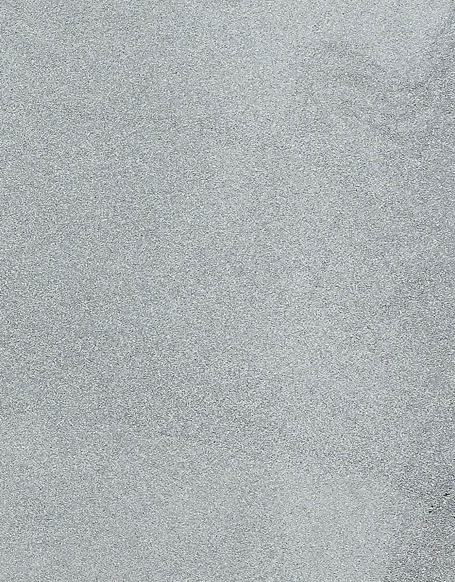KEINSTAR-PB2-zinD