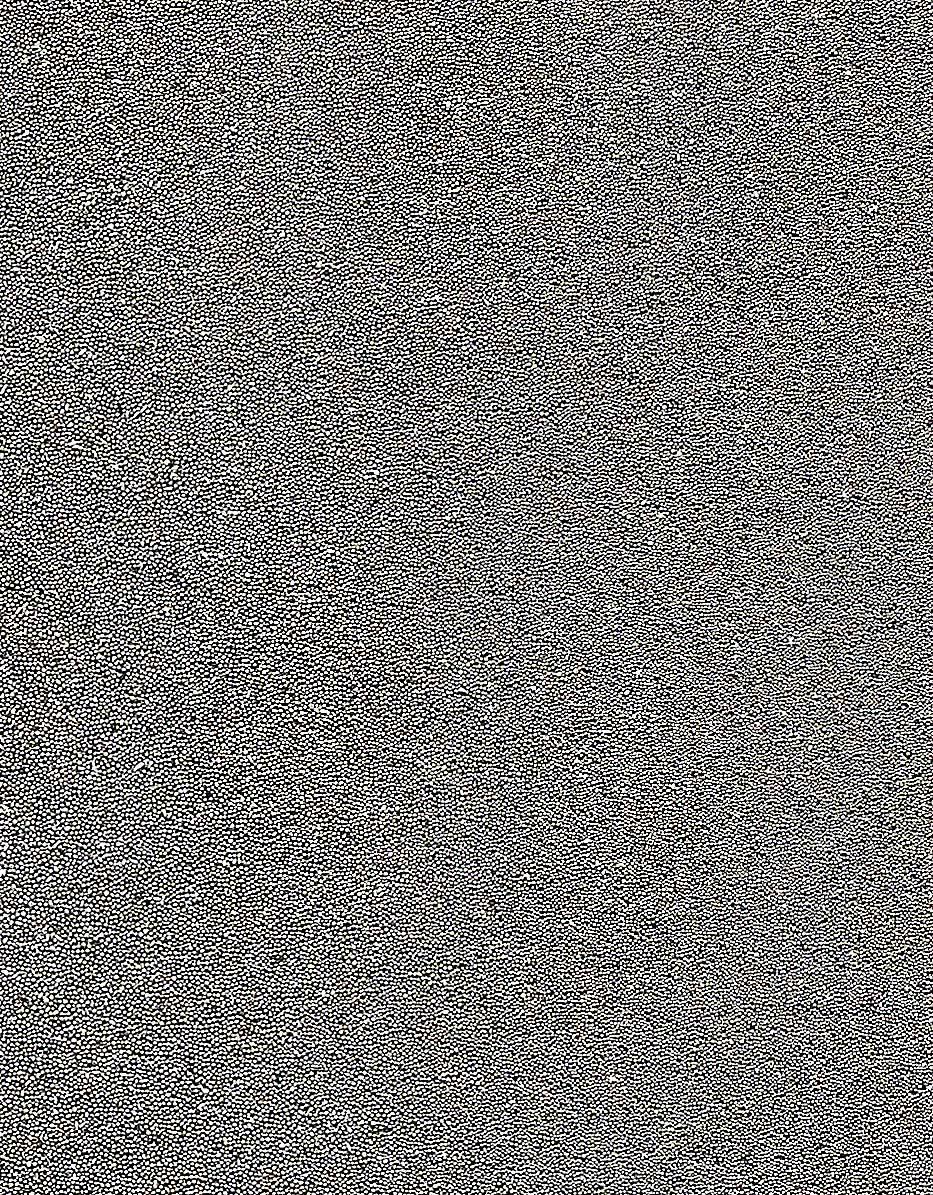 KEINSTAR-PB6-edeD